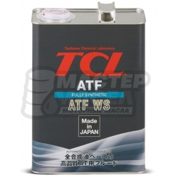TCL ATF WS 4л