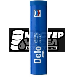 Chevron Ulti-Duty Grease synt EP NLGI 1 397г